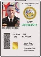 Fake - Hundez- Id Info Fraud jpg Scam Jason Us-army Mg