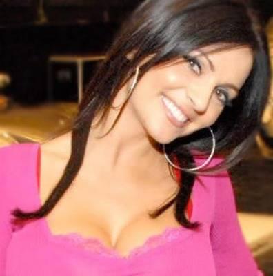 "show the complete album of: <b>Pamela Johnson</b> @ zorpia (Fotos mit ""Denise <b>...</b> - medium_1-121114220710-8"