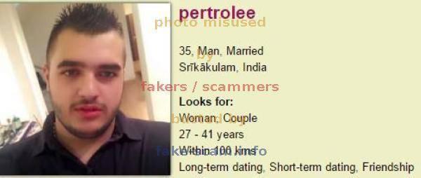 dating srikakulam