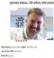 Online Chat & Dating Klaus an der Pyhrnbahn | Lerne Mnner